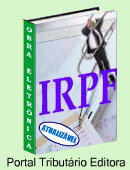 Manual do IRPF