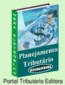 planejamento tributario elisao fiscal manual tax planning