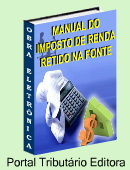Manual do IRF